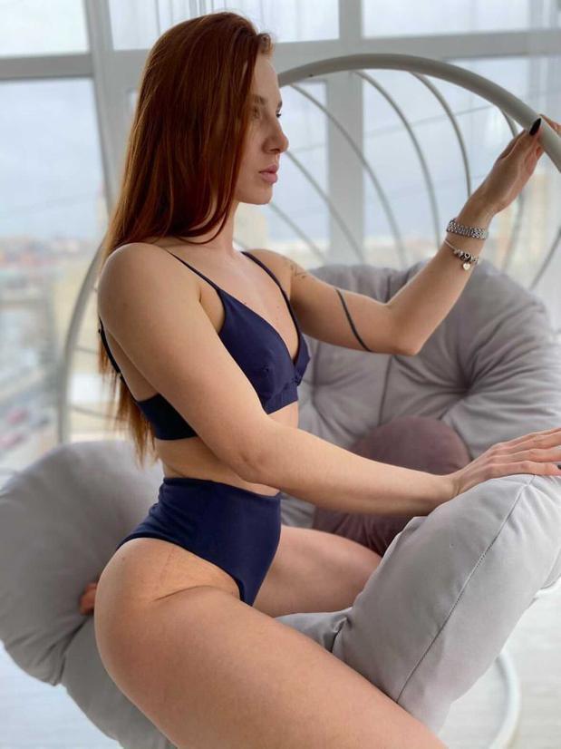 Bilo Style - Brazil Pants - Navy